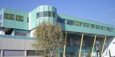 Centre Technologique du Lignon